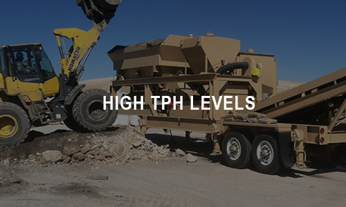 high tph remediation thumbnail